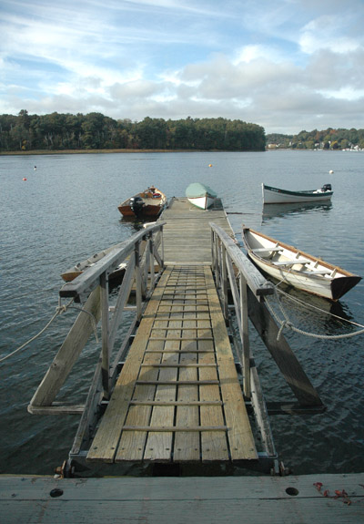 lbs_dock-and-river