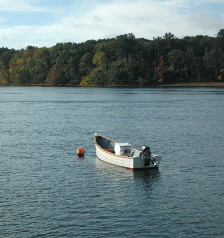 lbs_skiff-with-outboard-motor