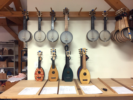 magicfluke_banjo-ukes