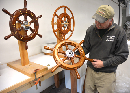 FullerApp_Bob_holding_wheel